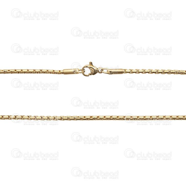 sourcing map 2Paire Charni/ère porte verre collier alliage zinc pour 3-5mm Epaisseur verre